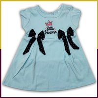Sumix SKW 2008 Baby Girls Frock