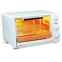 Labcare Export Toaster