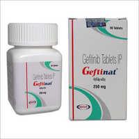 Geftinat (Gefitinib )tablets Ip