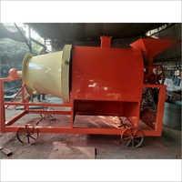 Muri Making Machine BORO hati