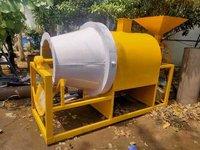 Automatic Muri Making Machine