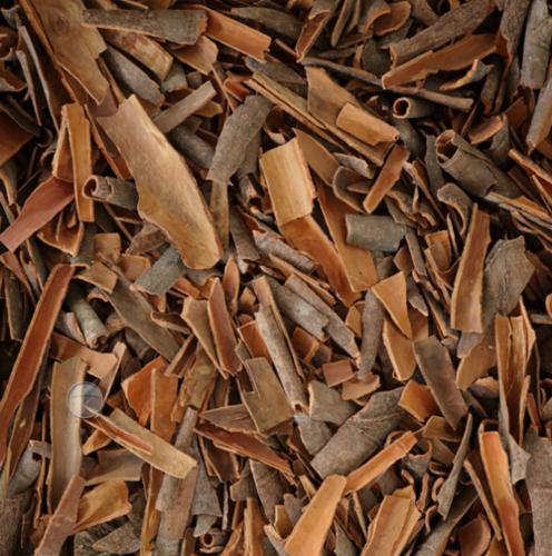 Cinnamon Stick Split For Sell