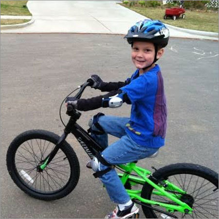 Kids Brent Bicycle