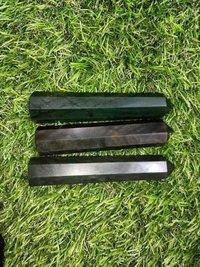 Green Jade Jumbo