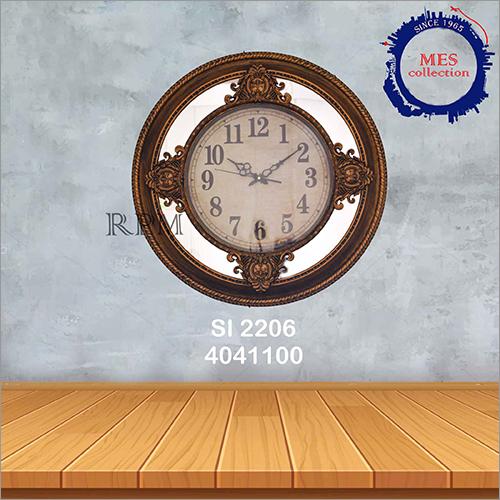 RP 2206 Clock