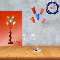 RP 9895 Lamp