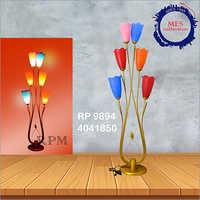RP 9894 Lamp