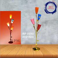 RP 9893 Lamp