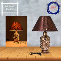 RP 1000 Table Lamp