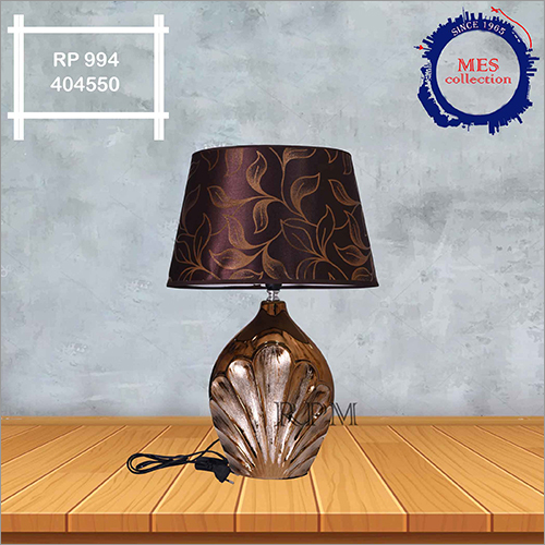 RP 994 Table Lamp