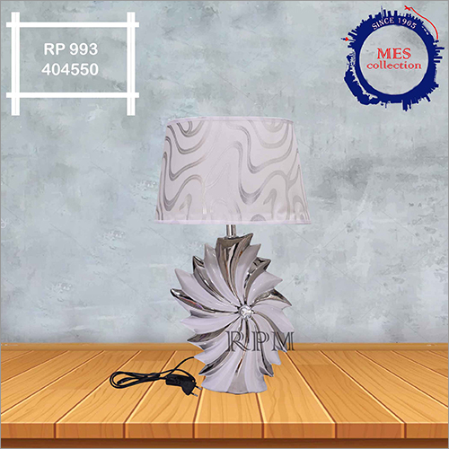 RP 993 Table Lamp