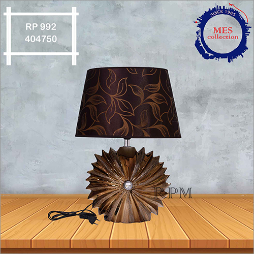 RP 992 Table Lamp