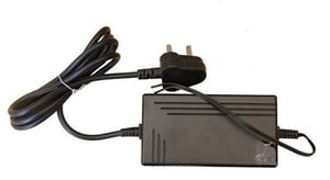 Candid RO Power Supply (24V-1.5A)