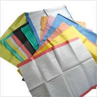 PP Woven Packaging Bag