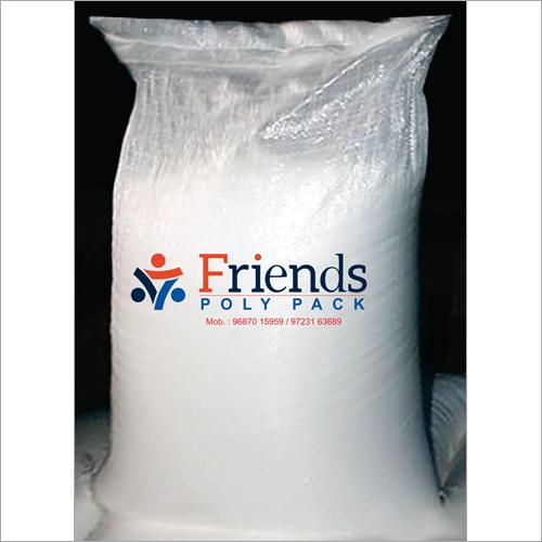 PP Woven Salt Bag