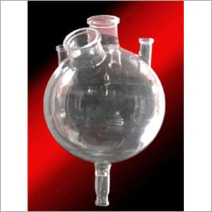 Spherical Vessels