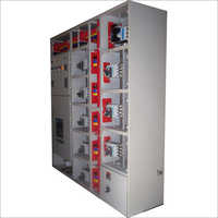 MS Power Distribution Panels