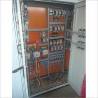 EOT Crane OEM Panels