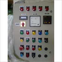 Heat Treatment Furnace OEM Panels