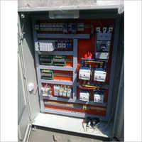 Machine Tools OEM Panels