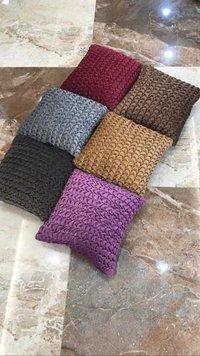Tima Cushion Covers