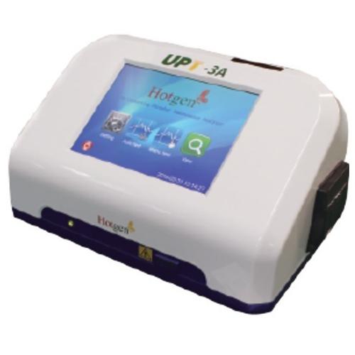 UPT 3A-Converting Phospher Immunoassay Analyzer