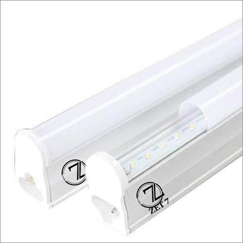 Electric Tube Light