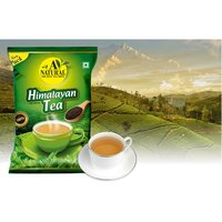 Himalayan Tea