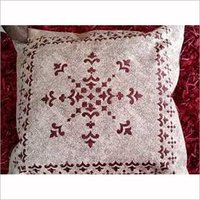Tima Cushion Covers