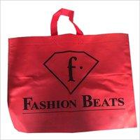 Printed Non Woven Shopping Bags