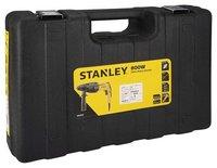 Stanley SHR263K 26MM 800W 3 Mode SDS Plus Hammer