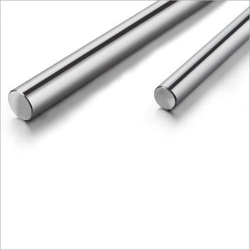 Hard Steel Rod