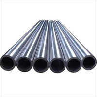 Hydraulic Chrome Rod