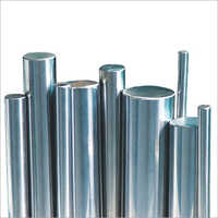 Honed Cylinder Tube