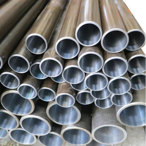 Honed Pipes