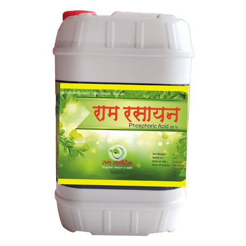 Ram Rasayan Phosphoric Acid