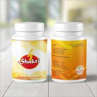 Shakti- Plant Growth Promoter