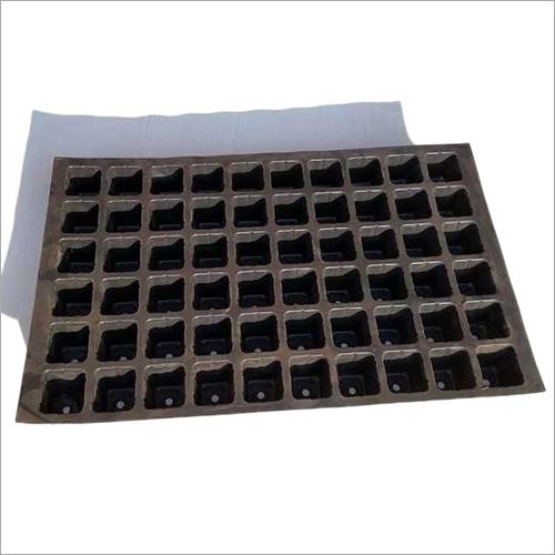 60 Cavity Seedling Tray