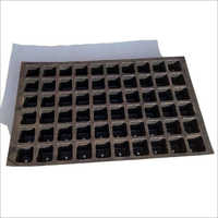 60 Cavity Seedling Tray