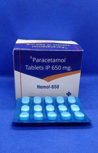 Nemol - 650