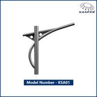 Single Arm KSA01