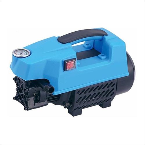 Electric High Pressure Car Washer