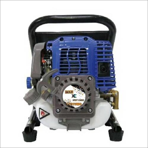 Portable Power SP Pump