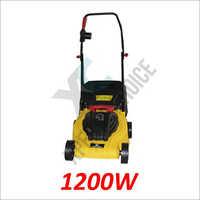1200W Electric Lawn Mower