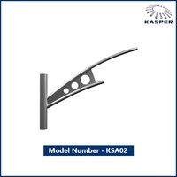 Single Arm KSA02
