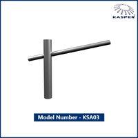 Single Arm KSA03