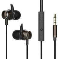 Wired Earphone - 3.5mm Jack