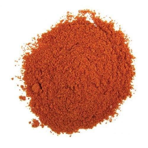 Capsicum Extract (Capsicum Annuum  Extract )