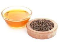 Caraway Oil (Carum Carvi Oil )