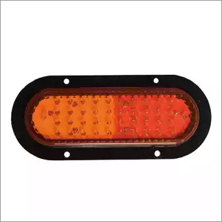 Other led parts